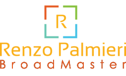 RENZO PALMIERI